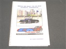 2004R 200 Page Technical Manual