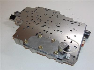 4l80e swap wiring diagram 4l80e transbrake valve body 4l80e transbrake wiring