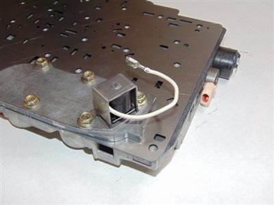 93 4l80e trans wiring diagram 4l80e transbrake wiring 4l80e transbrake valve body #5