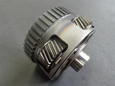 4L80E STEEL BILLET OVERDRIVE PLANETARY CARRIER