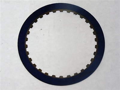 EXTREME DUTY FORWARD/DIRECT CLUTCH PLATE