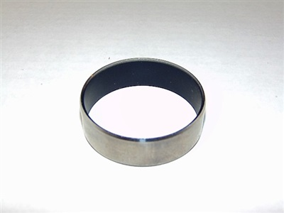 TEFLON COATED PUMP BUSHING