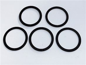 4L80E Bushings, Bearings, Thrust Washers