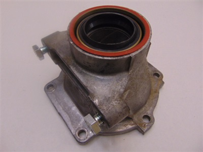 TH400 REMANUFACTURED SHORT TAIL EXTENSION HOUSING