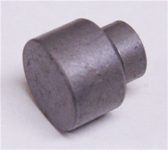 4140 STEEL BILLET BAND ANCHOR PIN