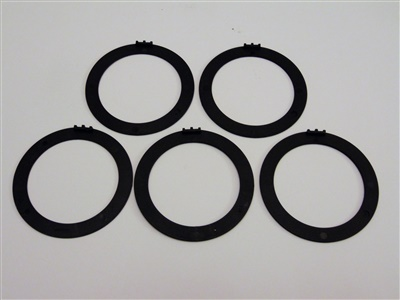 Master Front End Play Selective Thrust Washer Kit