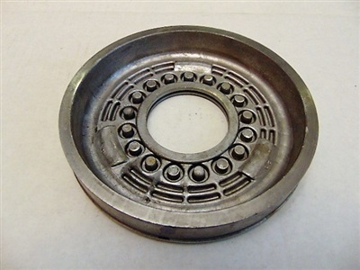 "OEM REVERSE CLUTCH PISTON 1.030"" TALL"